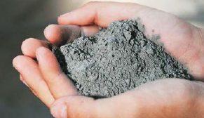Çimento sektörü atıktan elektrik üretme kapasitesini 150 milyon kWh'e çıkaracak
