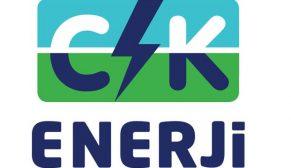 CK Enerji sektörde bir ilke imza attı, 'rekabeti' içeriye taşıdı