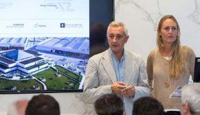 Cosentino tasarımın genç yıldızlarını 12'inci kez ödüllendirecek