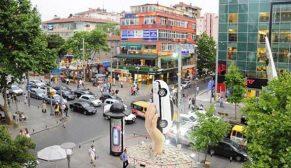 JLL Türkiye: Kentsel dönüşümün adresi Bağdat Caddesi