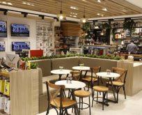 'Kafe Vesto Yeni Nesil Anne Sohbetleri' başlıyor