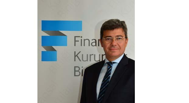 Bölgenin en önemli faktoring konferansı 8-9 Ekim'de İstanbul'da düzenleniyor