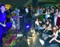 Can Bonomo ve Jabbar'dan akustik performans