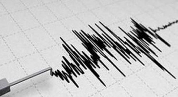 Ege depremleri İstanbul'da büyük depremin habercisi mi?