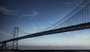 Çanakkale köprüsünden geçiş 80 TL olacak