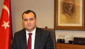 Ankara, sosyal ve kültürel hayatı zengin bir kent olacak