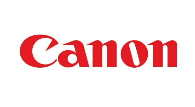 Canon Eurasia, teknolojisini Kocaeli Bilişim Fuarı'nda meraklıları ile buluşturacak