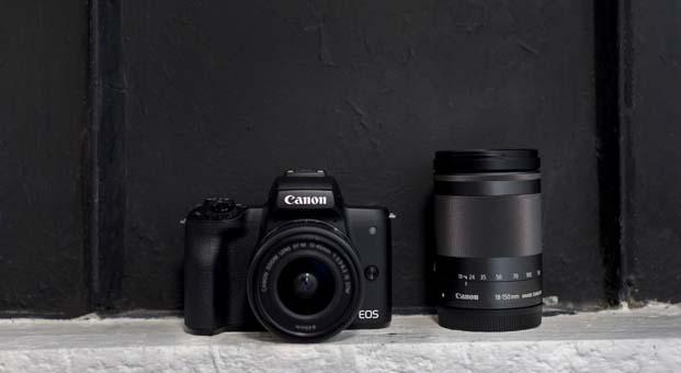 MediaMarkt, Canon işbirliğiylefotoğraf tutkunlarına eğitim fırsatı sunuyor