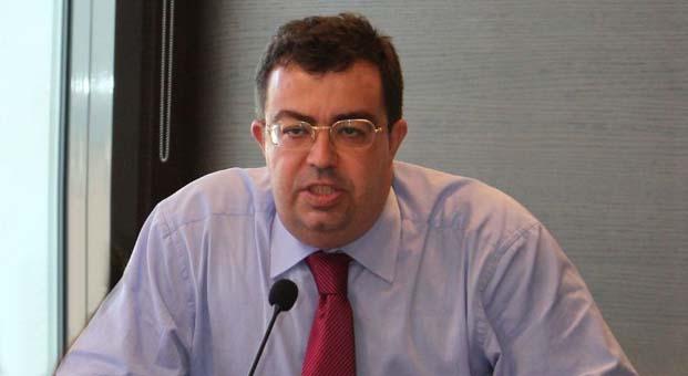 ERA Gayrimenkul Türkiye, Portekiz'de Avrupalı yatırımcı ile buluştu