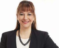 Cansel Turgut Yazıcı: Konuta talep arttı