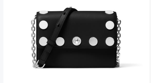 Michael Michael Kors'un en yeni çantası: Rivington Stud