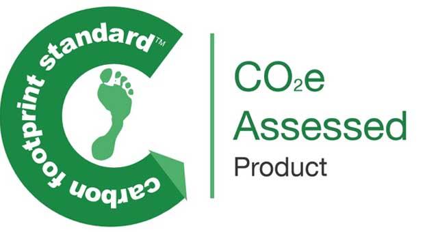 MOPAK'ın çevresel çalışmaları sertifika ile ödüllendirildi