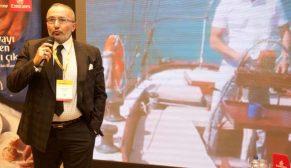 Cathay Group'a yeni genel müdür