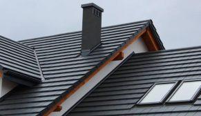 Kılıçoğlu'nun modern çatılara ultra yorumu: Megaron Ultra