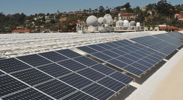 ÇATIDER'den çatılarda güneş enerji sistemi kurmayı kolaylaştıran düzenlemeye destek