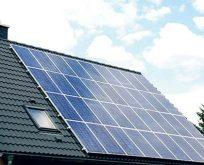 Kutay Kaleli: Çatıda üretilen elektrik satışında engel kalmadı