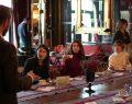 Pera Palace Hotel Jumeirah'ın 125. yılına özel kokularla çayın tarihine yolculuk