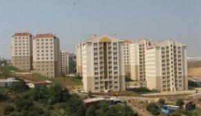 TOKİ'den Zonguldak Çaycuma için ihale ilanı