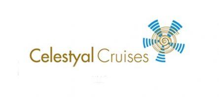 Sevgiliye en güzel hediye: Yunan Adaları'na cruise seyahati