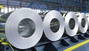 ABD çelik ve alüminyum ithalatında vergiyi artıyor, Türkiye de etkilenecek