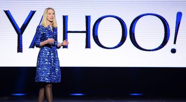 Kadın CEO'lar daha fazla kazanıyor