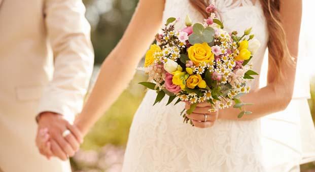 Çetmen Mobilya'dan evlenecekler için büyük fırsat