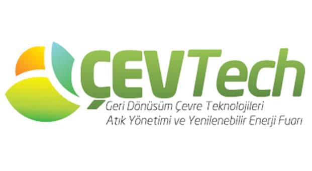 Çevre ve yapı sektörü liderleri Gaziantep'te