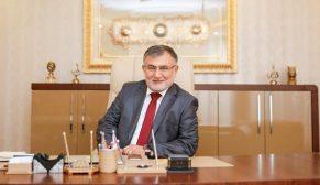 Ceylan İnşaat Türkçe isim geleneğini devam ettiriyor