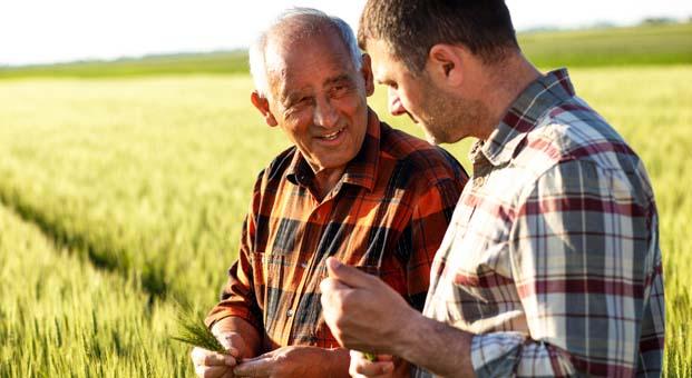 Doktar ''Çiftçinin Nabzı Araştırması'' sonuçlarını açıkladı
