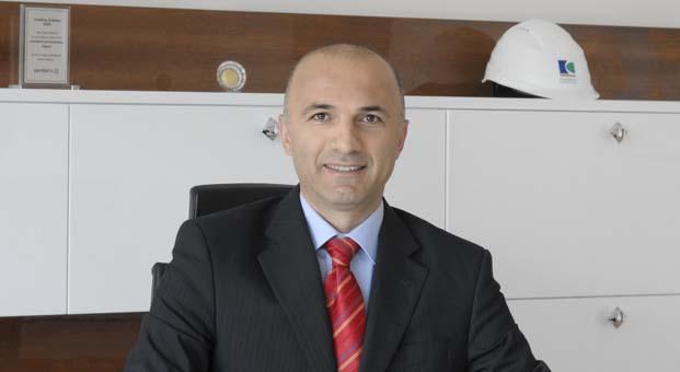 Yabancı yatırımcılar rotasını Çukurova'ya çeviriyor
