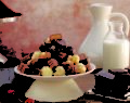 Birbirinden lezzetli çikolatalar ile yeni yıla tatlı bir başlangıç yapın