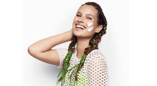 Sephora Geleneksel Gülen Ciltler Festivali başlıyor