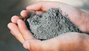 Çimentonun dünya devleri İstanbul'da toplanıyor