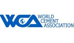 OYAK Çimento Grubu, Dünya Çimento Birliği'ne katıldı