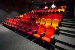 Cinemo, sinema izleme keyfini zirveye taşıyor