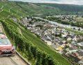 Citroën C3 WRC Rally Deutschland'a hazır