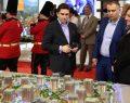 Gayrimenkul sektörünün kalbi İstanbul'da atacak