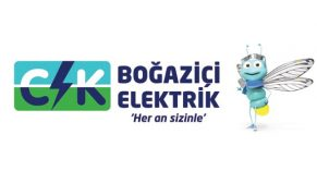CK Boğaziçi Elektrik 244 binasında ışıklarını kapatacak