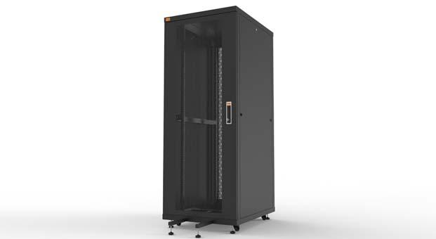 Estap Cloudmax ile kabinet kavramı değişiyor