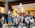 Çocuk elinden çocuk gözünden İstanbul