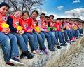 Ağaç Kardeşliği dört yılda yaklaşık 23 bin çocuğa ulaştı