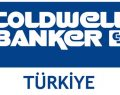 Coldwell Banker Avrupa'da ilk 3'te