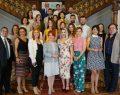 Coldwell Banker'dan ''Global Luxury'' eğitimi