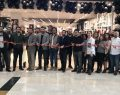 COLIN'S Mersin'deki ikinci mağazasını açtı