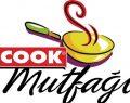 Cook ile sağlıklı menüler hazırlayın