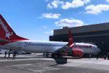 Türkiye'nin ilk Boeing 737 Max 8'i nasıl üretildi?