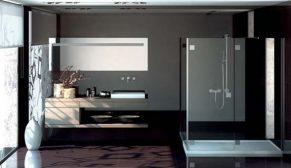 Banyoların iç huzurunu Silestone ile yaşayın