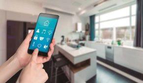 Mutfaklar daha teknolojik hale gelecek