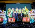 Cosentino'dan Asya-Pasifik bölgesine iki yeni merkez