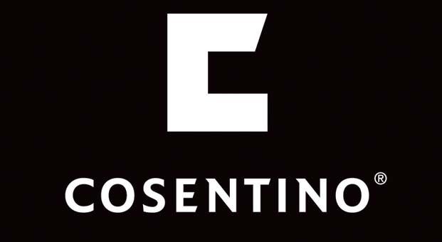 Cosentino'dan yetenekli tasarımcılara davet